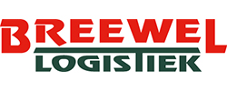Breewel Logistiek Logo