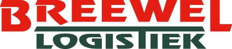 Breewel Logistiek Retina Logo